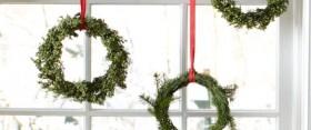 Így lesz zöldebb a karácsonyod!