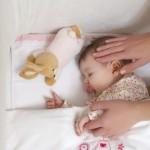 Ezek a legtutibb gyermekaltatási módszerek ;-)