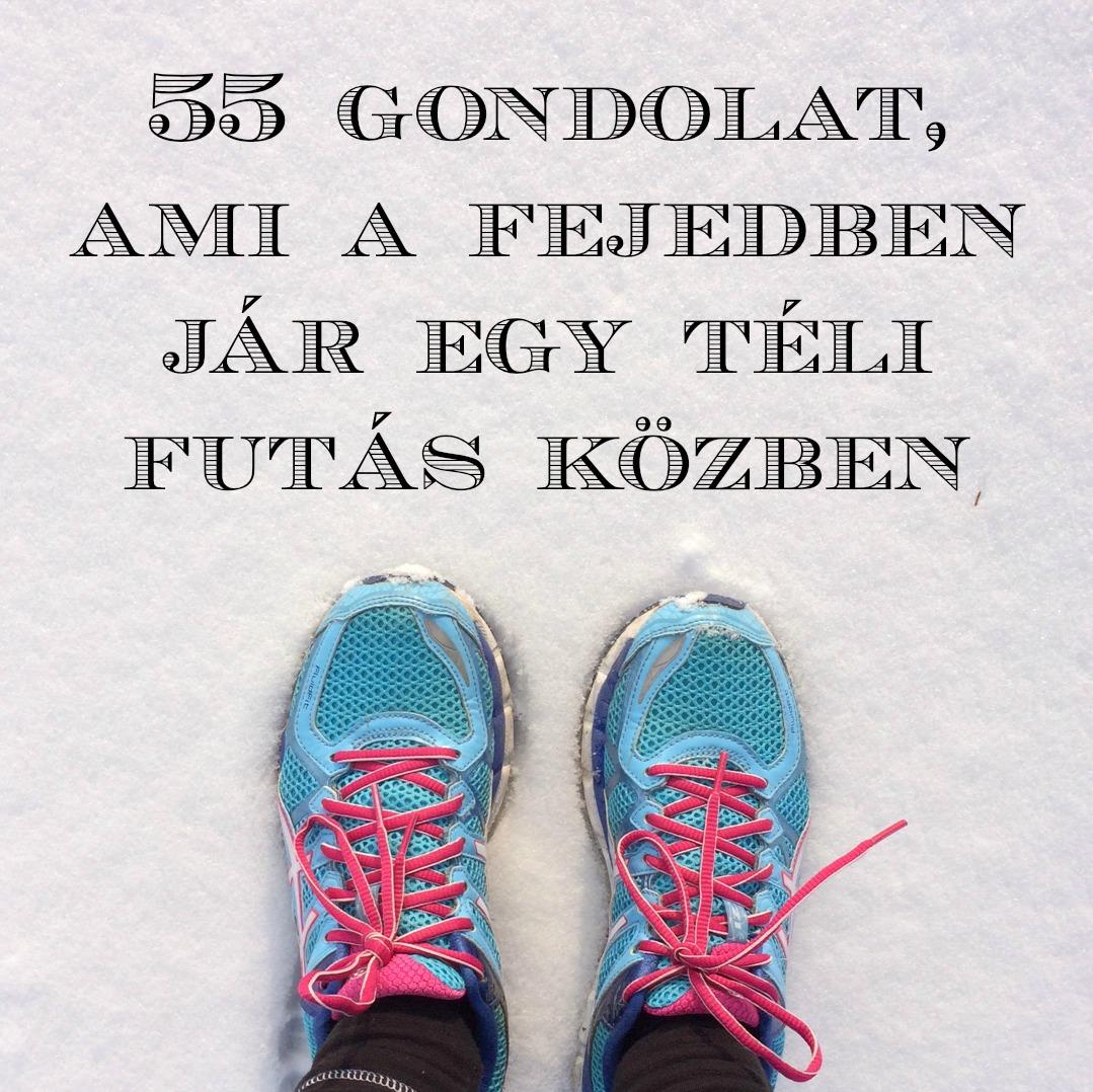 téli futás2