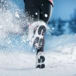 55 gondolat, ami a fejedben jár egy téli futás közben