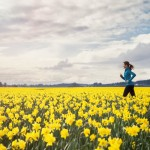 10 tavaszi tennivaló