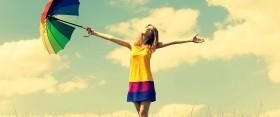 Így csatlakozhatsz a Boldogságprogramhoz!