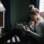 Mesepszichológia: miért és hogyan olvass mesét?