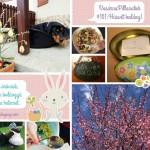 VasárnaPillanatok #161: Húsvét boldog!