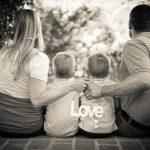 Egy (majdnem) ordításmentes anya vallomása