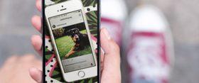 Instagram, és ami mögötte van