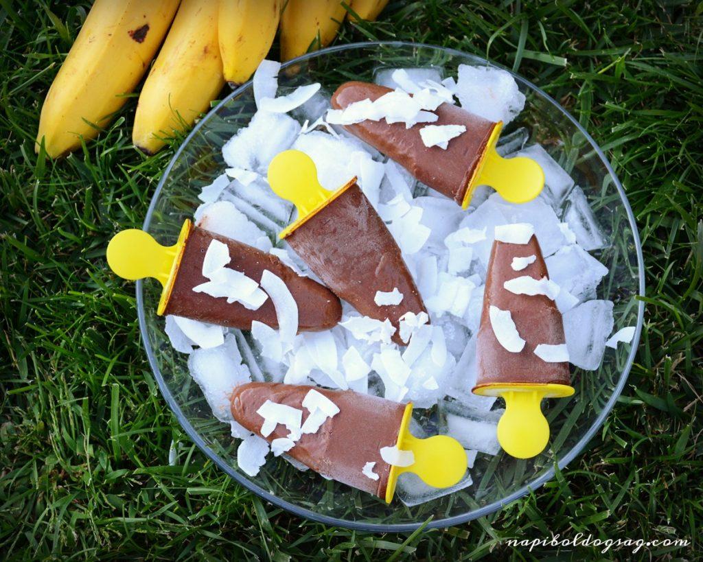 vegán jégkrém2