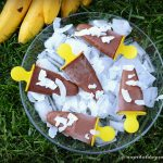 Ez a legfinomabb házi jégkrém receptje!