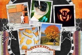 VasárnaPillanatok #192: Hello Halloween!