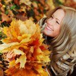 10 tipp, hogy ez az ősz igazán boldog legyen!