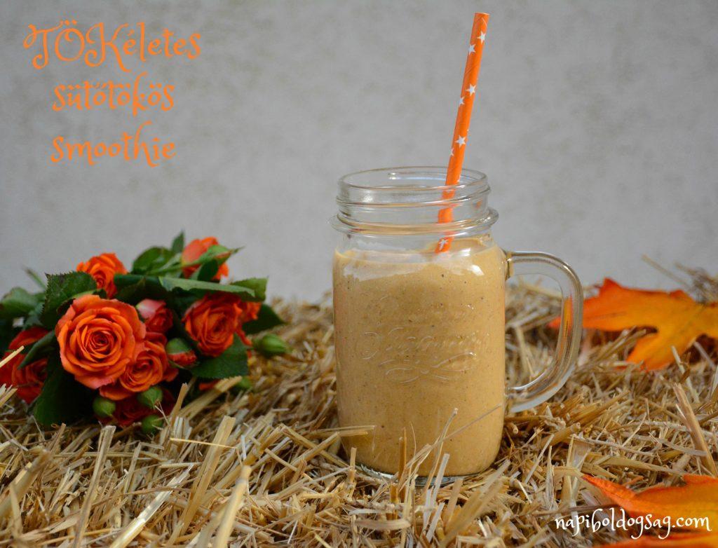 sutotokos-smoothie-4
