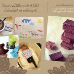 VasárnaPillanatok #195: Édességek és cukiságok