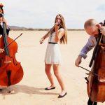 Amikor a modern zene klasszikussá válik – varázslatosan új élmény!