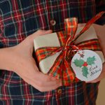 Nyomtatható karácsonyi ajándékkísérők!