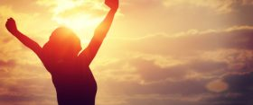 Minden nap lehet újév, avagy változtass MOST!