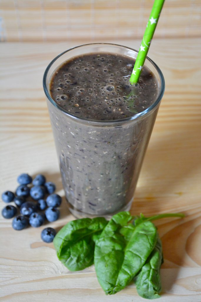 smoothie4