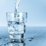 Ezzel a módszerrel Te is megfelelő mennyiségű vizet ihatsz!