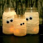 12 borzasztó jó ötlet Halloweenre
