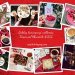 Boldog karácsonyi vallomás (VasárnaPillanatok #252)