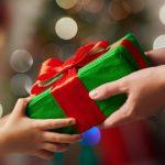 Így teljesül több száz gyermek karácsonyi kívánsága: Add tovább!