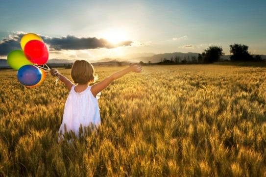 Boldogságterv #24: Légy hálás!     Napi Boldogság