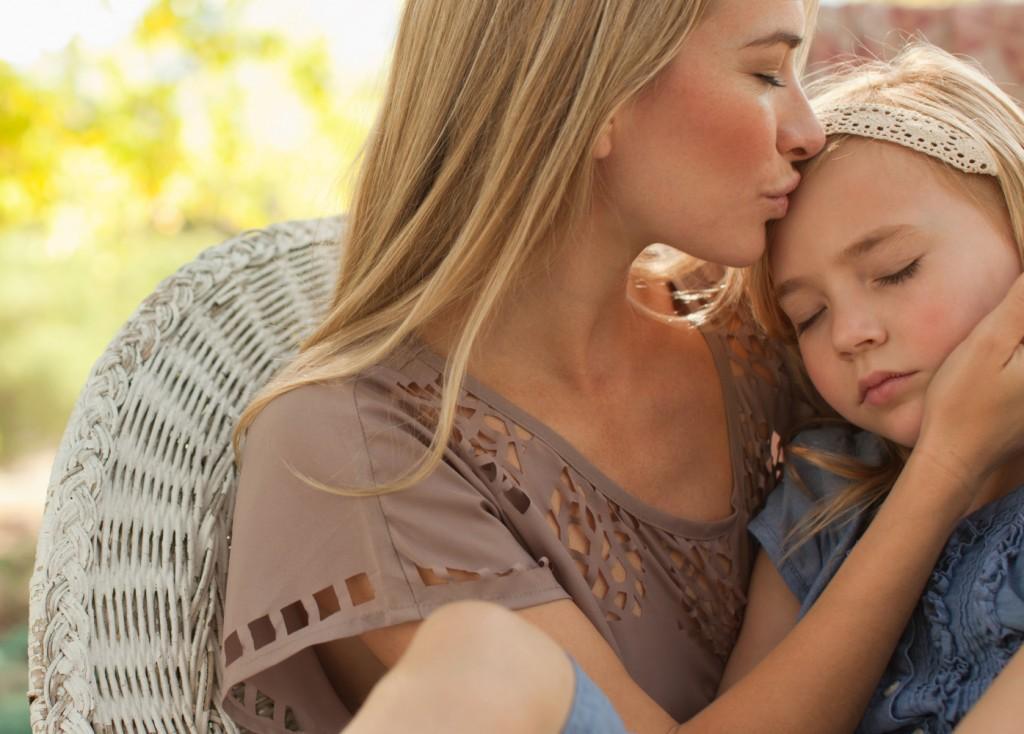 20 rettenetes mondat, amivel a gyermektelen és egyedülálló nőket fárasztják   plastenka.hu