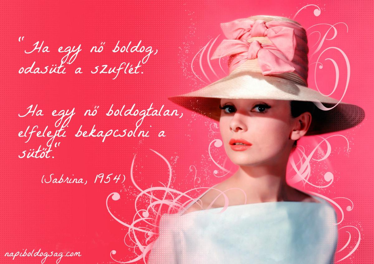 boldog nő idézetek Ha egy nő boldog… | | Napi Boldogság
