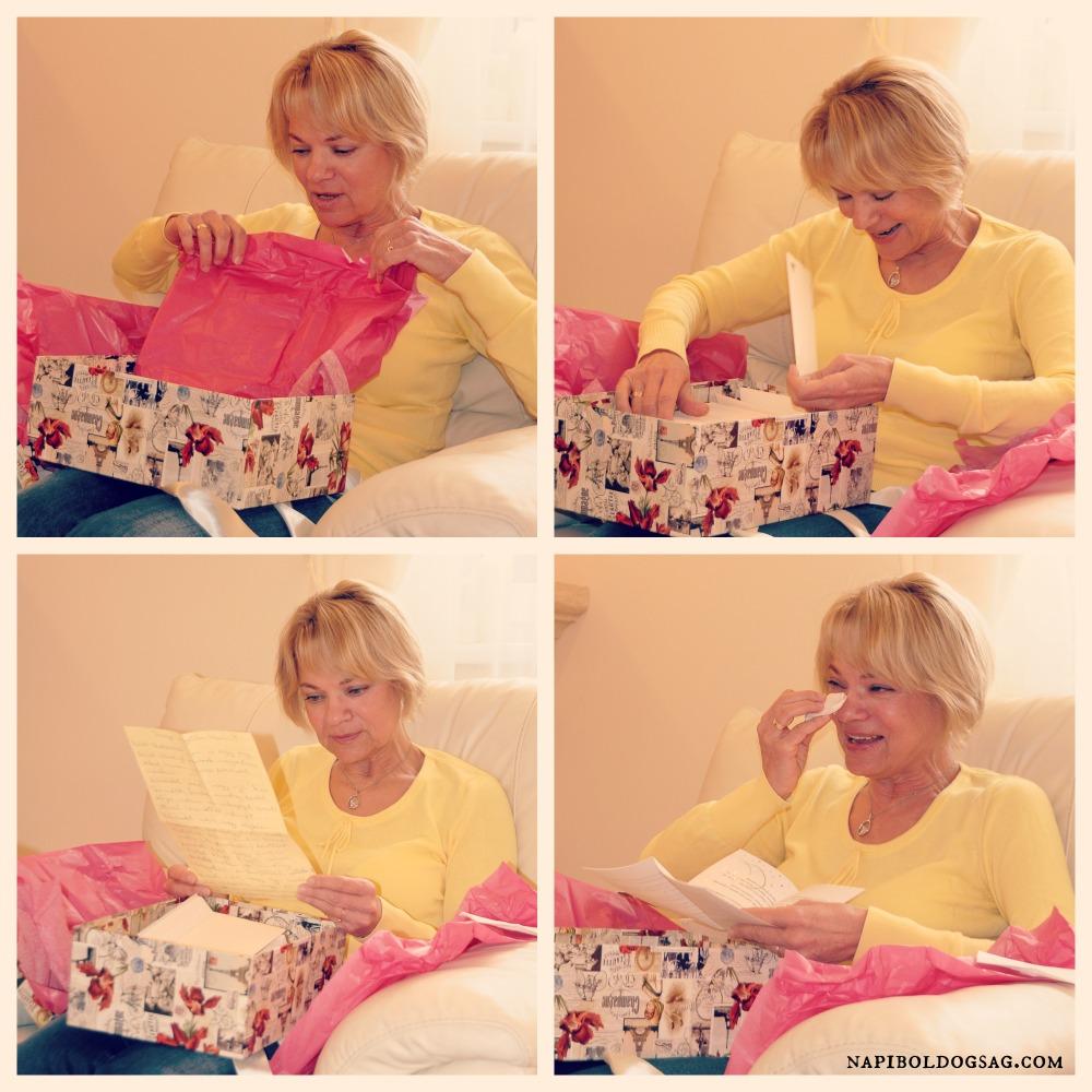 60 éves szülinapi ajándék ötletek 60 év emlékei – Napi Boldogság 60 éves szülinapi ajándék ötletek